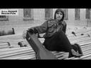 Голоса из архива 22 Мстислав Ростропович и Ольга Першина Перри 2