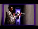 Mr. - Bombastic - Wepa - Dj - Mega502 - VideoHitz DEMO