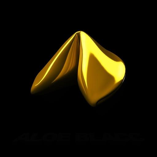 Aloe Blacc альбом A Million Dollars a Day