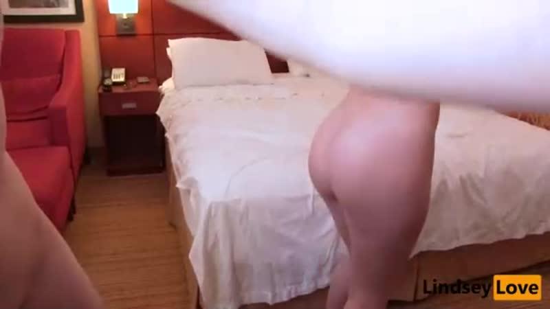 Приехали на отдых и трахнулись в отеле Секс,трах, all sex, porn, big tits , Milf, инцест, порно,Ебляматьczech [360]
