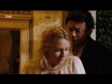 Giuseppe Verdi - Rigoletto Риголетто (M