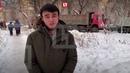 Гастарбайтер из Узбекистана спасал людей в Магнитогорске