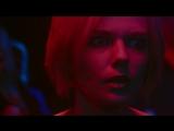 Премьера клипа! АИГЕЛ - Духи огня (06.10.2018)
