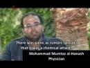 Douma fake 'Chemical Attack' exposed - ENGLISH subtitles