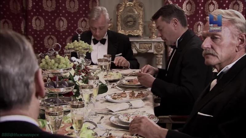 BBC Мрачное обаяние Адольфа Гитлера 1 серия Документальный история 2 ой мировой войны 2012 смотреть онлайн без регистрации