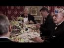 BBC Мрачное обаяние Адольфа Гитлера 1 серия Документальный история 2 ой мировой войны 2012