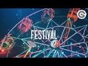 TORRENTE SOLARYS - Festival (Official Lyric Video)