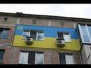 Голодомор 2.0. В Харькове украинец с сыном съели полицейского на ужин.
