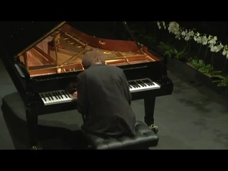 Schumann - Symphonic Etudes, Op 13 - Daniil Trifonov (შუმანი - სიმფონიური ეტიუდები)