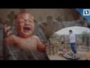 Из роддома в морг Погибшей беременной подменили печень
