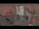 Жастар таңдайды - Молодежь предпочитает атты жобасына қатысушы Маратқызы Меруерт жастарды кітап оқуға шақырады
