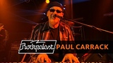 Paul Carrack Live Rockpalast 2005