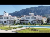 Недвижимость на Северном Кипре New Millennium Centre LTD
