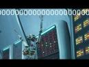 Fallout 4 SECRET INSTITUTE ENDING
