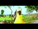 Palki-Mein-Hoke-Sawar-Chali-ReKhalnayakHD-1080p-Full-Song-Madhuri-Sanjay-Duttmaxpluss--_1539703923813.mp4