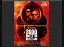 3000 миль до Грейслэнда / 3000 Miles to Graceland (2001) МВО озвучка,WEBRip HD.1080p