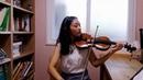 스즈키2권 베토벤 사장조 미뉴에트Suzuki violin2 Minuet in G Major (L.v.Beethoven)바이올린 레슨 강사 김민정
