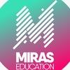 MIRAS EDUCATION OFFICIAL