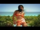 Miranda - Vamos A La Playa (1999)