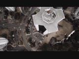 Клип.Benny Benassi - Love Is Gonna Save Us(Dmitry Glushkov remix)