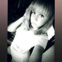 Анжела Алексеева фото