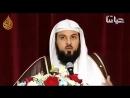 последний намаз Омара Ибн Аль Хаттаба