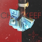 Chief Keef альбом Sorry 4 The Weight (Deluxe Edition)