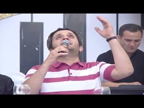 Çoxdandı Bele MENALI Muzikalni Meyxana Olmurdu 2018 (Qoyma) - Reşad,Orxan,Balaeli,Ramiz