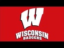 2018 Wisconsin Football Preview