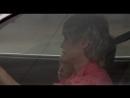 Куджо / Cujo. 1983. 1080p. Перевод Сергей Визгунов. VHS