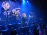 Скворцы Степанова - Твоя жопа никуда не годится. Aurora Concert Hall 19.04.18 г. (Санкт-Петербург)