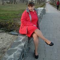 Наташа Зубчук