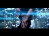 DJ LAYLA - PARTY BOY (feat RADU SIRBU ARMINA ROSI)