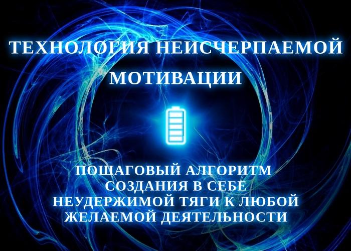 1EA_vcG8UBc.jpg