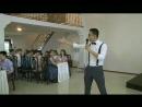 Видео визитки от Игоря Алферова
