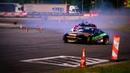 Toyota Supra 2jz 700HP 1000Nm Maciej Jarkiewicz Driftingowe Mistrzostwa Polski 2018 r2 Tor Kielce