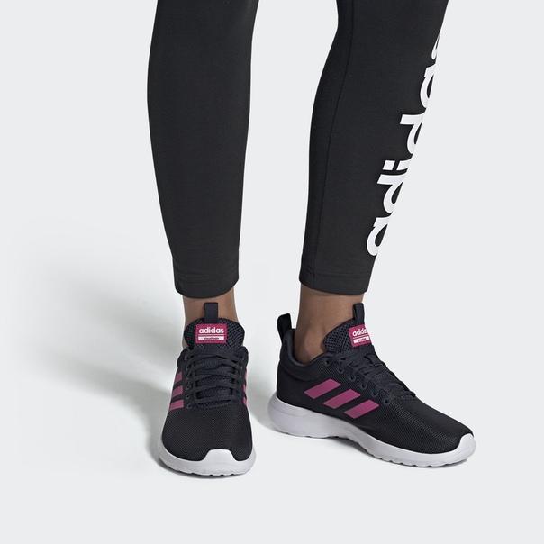 Кроссовки для бега Lite Racer CLN
