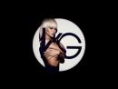 MAC VIVA GLAM - Behind the Scenes with Rihanna