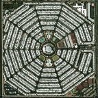 Modest Mouse альбом Strangers to Ourselves - Track by Track Commentary