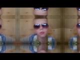 Flux Pavilion Bass Cannon (JSTJR Remix)