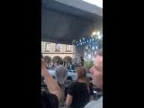 Дмитрий Колдун, концерт в Несвиже, #Мечтысбываются