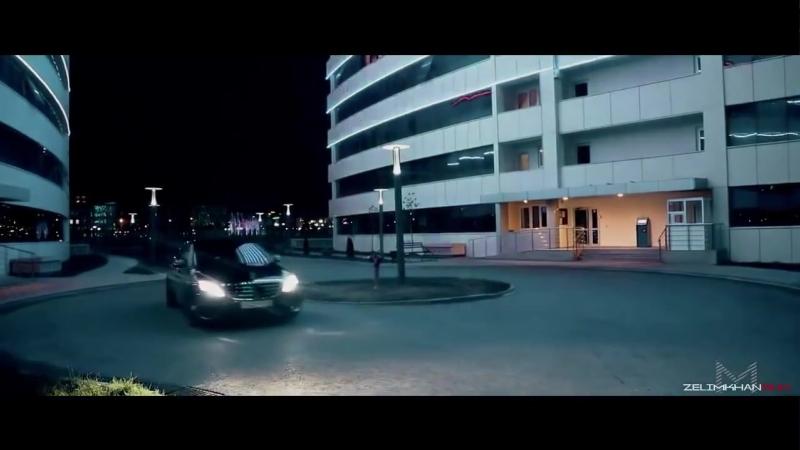 Mercedes Benz s63 w222 AMG