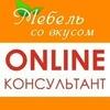 Dmitry Korovin