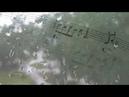 Seweryn Krajewski - Wielka miłość (wersja jazzowa)