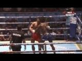 Лютый бирманский бокс: правила позволяют. Myanmar Lethwei World Championship 3.