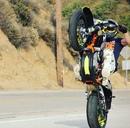 Bike Freekshow фото #44