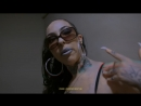 LA GOONY CHONGA - Sincerely, Your Mother Chonga (Official Music Video)
