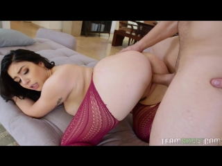 Amilia Onyx [ Porno, Slow Mo, Big Ass, Big Dicks, Big Tits, Bikini]