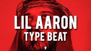 Lil Aaron Type Beat \ Lizer Type Beat 2018
