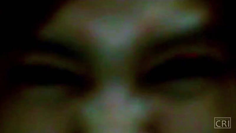Re-imagine_ Like a zombie ft Jang Keun Suk